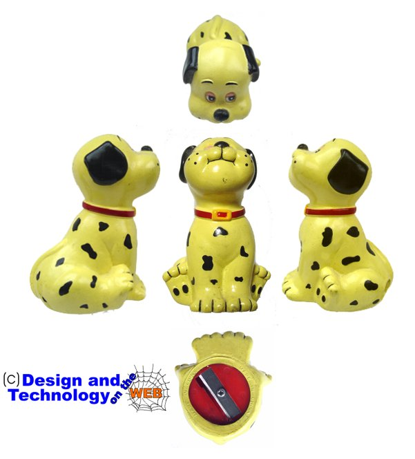 http://www.design-technology.info/IndProd/drawings/orthographic-dog-example-from-design-and-technology-on-the-web-www.design-technology.jpg
