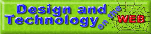design technology level coursework help