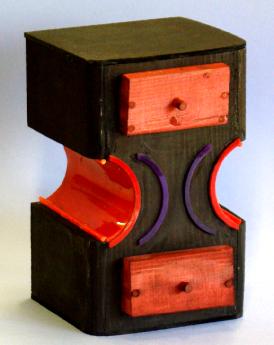Page 2 Product Design Memphis Design Movement