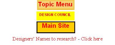 Design technology homework help