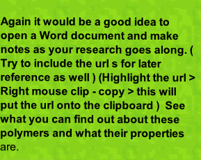 ... Design & Technology On The Web - Project and Coursework Help - Design